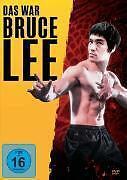 Das War Bruce Lee (2016)