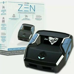 CRONUS ZEN - Gaming Controller Adapter - IN HAND FAST SHIP!!