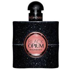 Perfumes de mujer Yves Saint Laurent 50ml