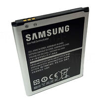 Original Samsung batería para Galaxy s3 mini eb-f1m7flu 1500mah