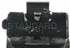 CARQUEST RY43 A/C Compressor Control Relay