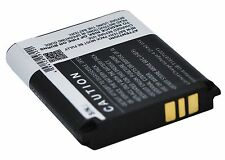 500mAh DBE-900A Battery for DORO Phoneeasy 618 *USA SELLER FREE SHIPPING*