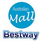 Bestway Mall