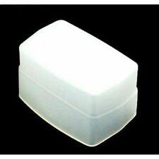 New - FLASH Diffuser For YONGNUO YN 560, 565, YN560, YN565EX, YN 568, YN568,