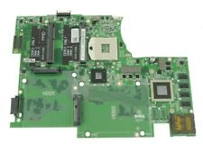 Motherboard: Dell XPS 17 (L702X) System Board with NVIDIA 3D Vision GeForce...