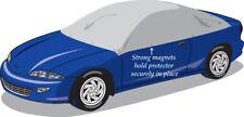 Auto Window Snow and Ice Car Protector
