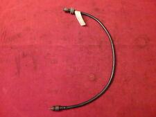 cable de compteur VDO HOFFMAN MR 100/5 1949 N° 0102055 NEW OLD STOCK