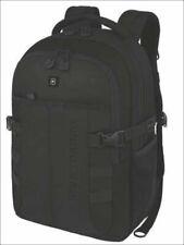Victorinox VX Sport Cadet Backpack - Travel Goods