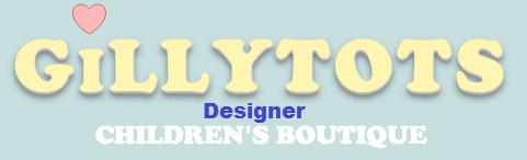 GILLYTOTS-CHILDENS-DESIGNER-BOUTIQU