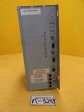 MEN Mikro Elektronik 090033-00 Robot Controller Reis 3520226 Used Working