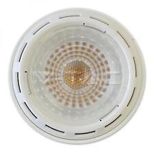LAMPADINA LAMPADA V-TAC E27 LED  PAR30 LUCE /CALDA 3000°K VTAC