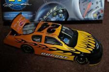 JEFF GORDON 2006 TRACK TESTED 1:24TH DIE CAST CAR #28