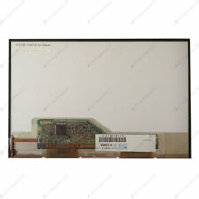 "NUEVO 10.6"" WXGA PANTALLA LED para Fujitsu P7230 portátil"
