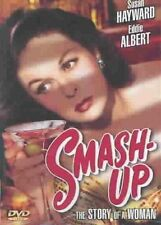 Smash up 0089218626998 DVD Region 1 P H