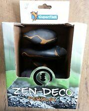 Décoration pour aquarium Superfish Zen-Deco cailloux