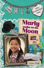 Marly Walks on the Moon by Alice Pung (Paperback, 2016)