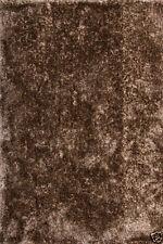 230 cm Breite x 160 Wohnraum-Teppiche aus Polyester