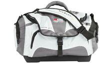 Abu Garcia Fishing Tackle Bag 4 Box shoulder storage 4 boxes lure waterproof