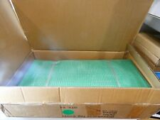 Greenhouse top Cover 2 x 3 green CN 429