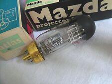 Projector bulb lamp A1/208 110v 115V 120V 1200W G17q CYS .....  45