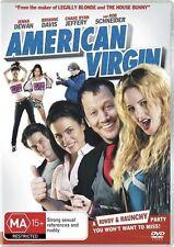 Comedy Cult Romance DVD & Blu-ray Movies