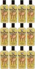 (12) Howard Products BBC012 Food Grade Butcher Block Conditioner 12oz Protect *