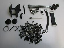 Honda CB900 F2 Nuts & Bolts Etc, Hornet, 2002 J16