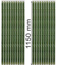 20 x Stamm-Schutz Spirale 115 cm lang Fraßschäden Baumschutz Rindenschutz Bäume