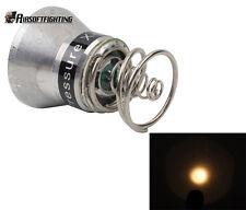 9V 300Lumens Xenon Replacement Bulb Lamp for Surefire 6P 9P G2 Flashlight A