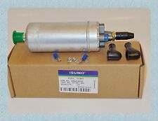 FP7901-001 Fuel Pump FIT  Mercedes  MB 260 300 400 500 560 600 C220  Serie S SL