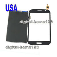 LCD Display +Touch Screen Digitizer For Samsung Galaxy Grand Neo Plus I9060C