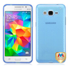 Candy Skin Cover for SAMSUNG G530 (Galaxy Grand Prime) G532 (Grand Prime Plus)