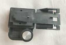 BMW and Mini Airbag Door Sensor GENUINE 65779159311