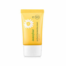 Innisfree Perfect UV Protection Cream Triple Care SPF50+ PA+++ 50ml