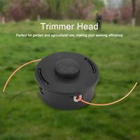 Lawn String Trimmer Head Brush Cutter Part for 25-2 FS44 FS55 FS80 FS83 85 FS86