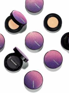 K-Beauty Bestseller MOONSHOT Micro Correctfit Cushion Foundation Korean Makeup