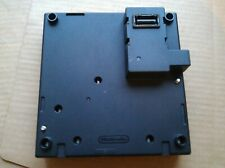 Gameboy Player + Disc (Gamecube - PAL)