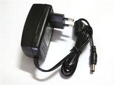 22V 1A AC-DC Generic Adapter For Thomson TG585 V6 V7 V8 Router Power Supply PSU
