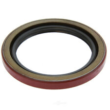 Axle Shaft Seal Centric 417.67000