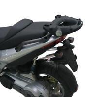 Placa Tronco Puerto GIVI E682 Monokey Gilera Nexus 125 250 300 500 2013 2014