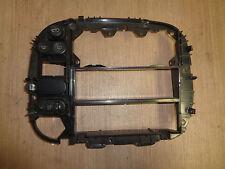 Ford Galaxy WGR ``95-00 7M0858089N 7M0959561A Mittelkonsole Verkleidung Schalter