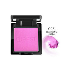 Cheek Blush Powder 8 Color Blusher Foundation Makeup Tool Shade Face Cosmetic