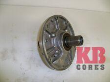 4R75E / 4R75W Transmission Pump | 2007 - 2008