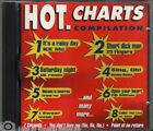 HOT CHARTS COMPILATION 1994