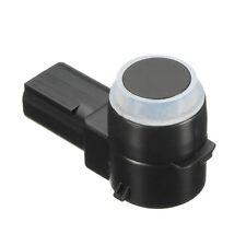 Posteriore Pdc Sensore Di Parcheggio Per Peugeot 307 308 407 CITROEN c4 c5 W4T0