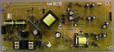 "50"" FUNAI LCD TV FW50D36F Power Supply Board A6AUDMPW"