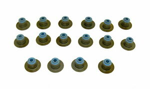DNJ VSS1100 Engine Valve Stem Seals