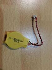 Batteria CMOS scheda madre bios per Asus EEE PC1201HAG/HGO motherboard battery