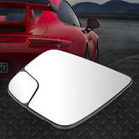 BMW OEM 03-08 760Li Exterior-Rear-Rear Seal Left 51358223817