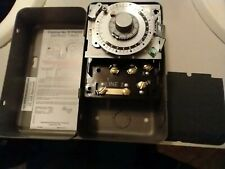 Irp Btp4500 Commercial Defrost Control Timer New
